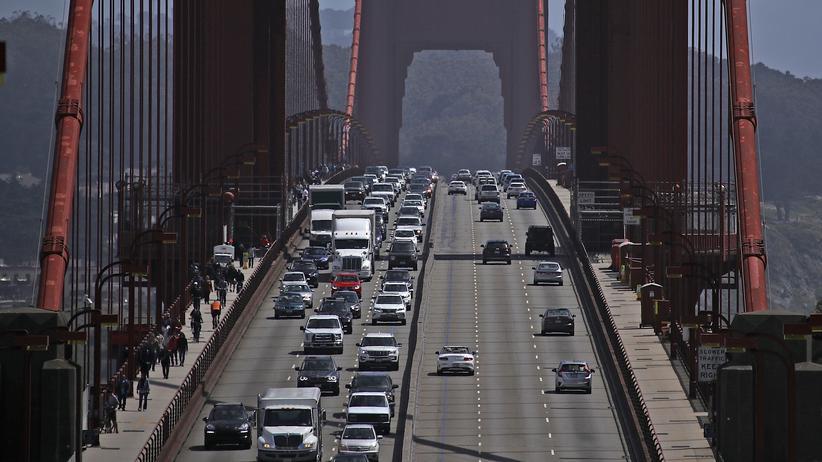 Umweltbehörde EPA: Mehrere US-Staaten klagen gegen Abschaffung von Emissionsstandards
