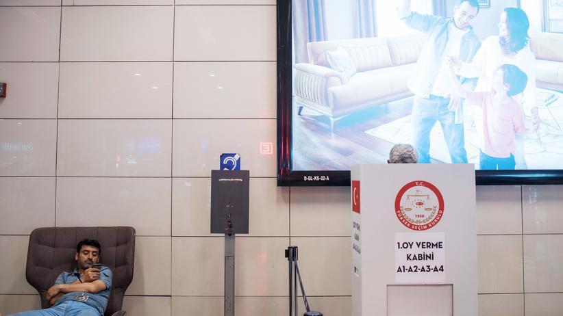 Andrej Hunko: Türkei verweigert Linke-Abgeordnetem die Einreise
