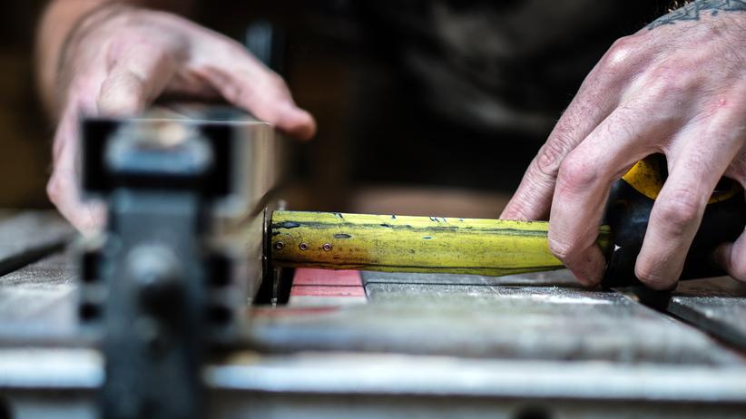 Arbeitsrecht: Das unbefristete Arbeitsverhältnis soll die Regel bleiben.