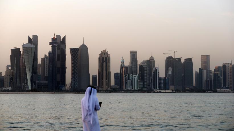 Den Haag: Katar verklagt Vereinigte Emirate vor UN-Gericht