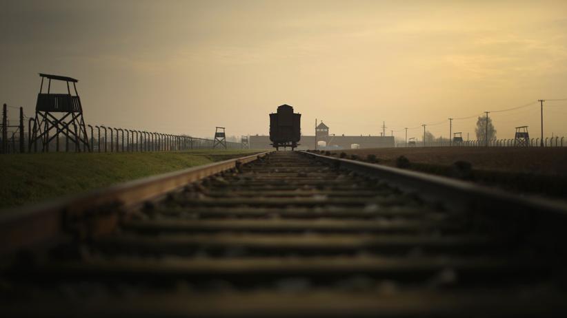 Polen: Polnische Regierung entschärft umstrittenes Holocaust-Gesetz