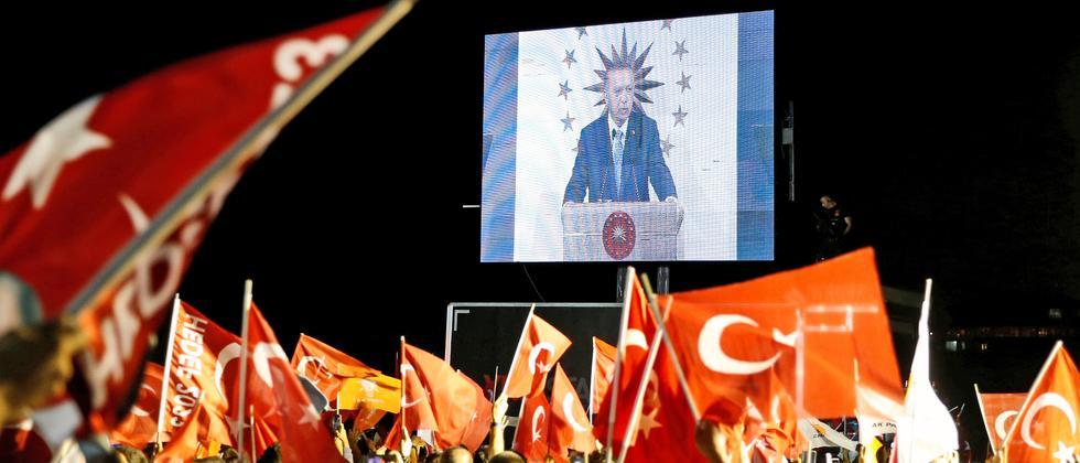 wahlen-tuerkei-erdogan-rede