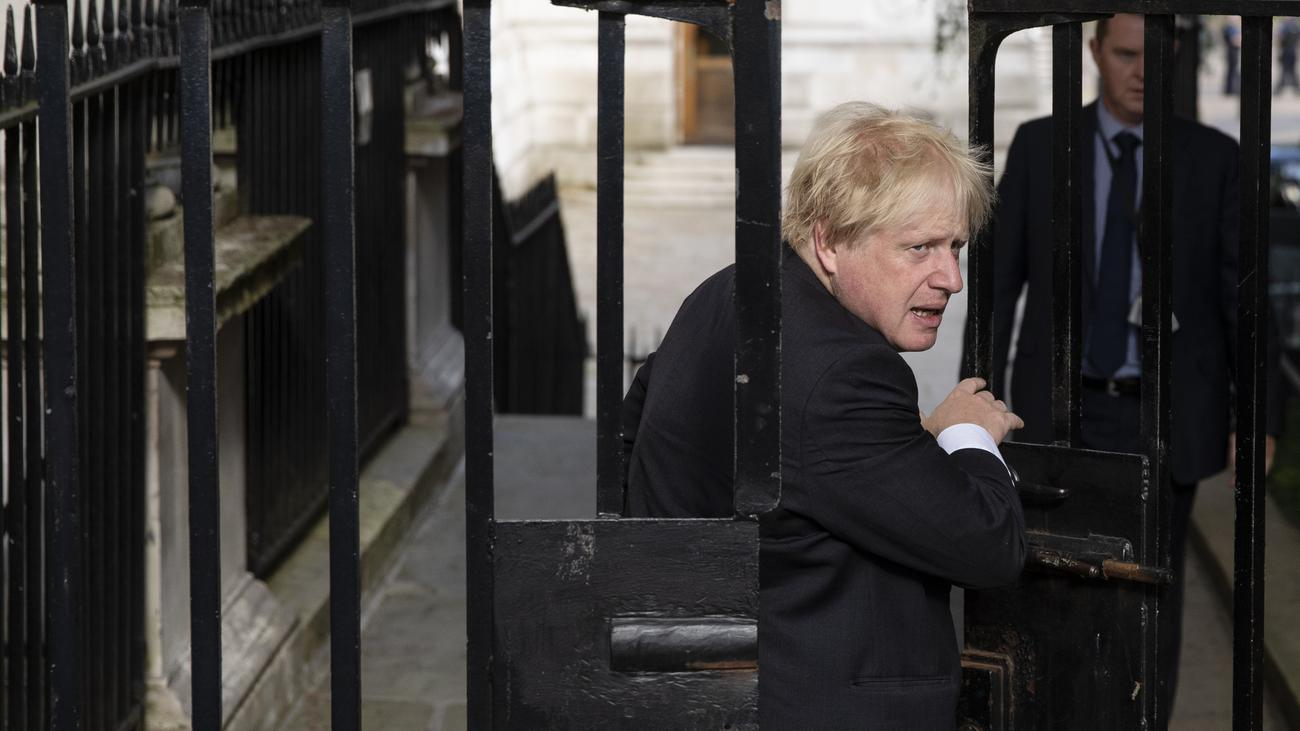 Boris-Johnson-Der-peinliche-Opportunist