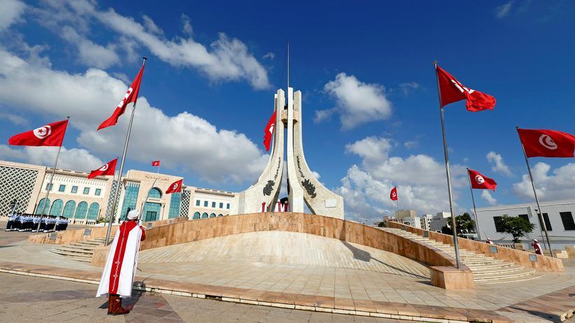 Sami A.: Gefährder gefährden jetzt Tunesien