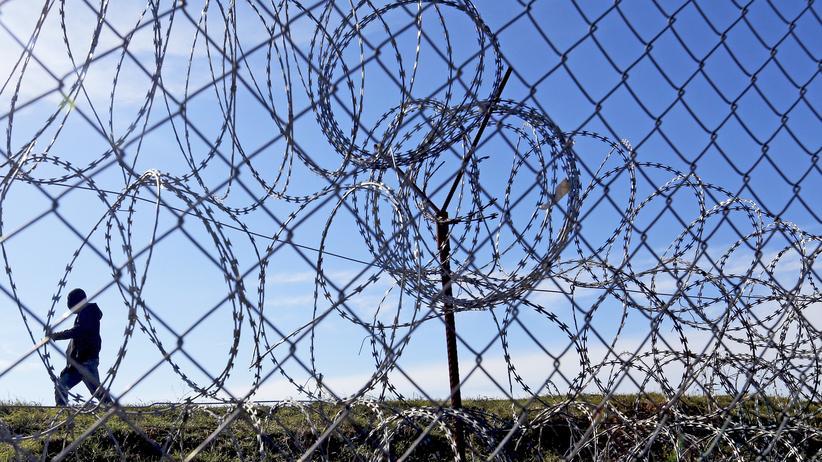 Budapest: Ungarn zieht sich aus UN-Migrationsabkommen zurück