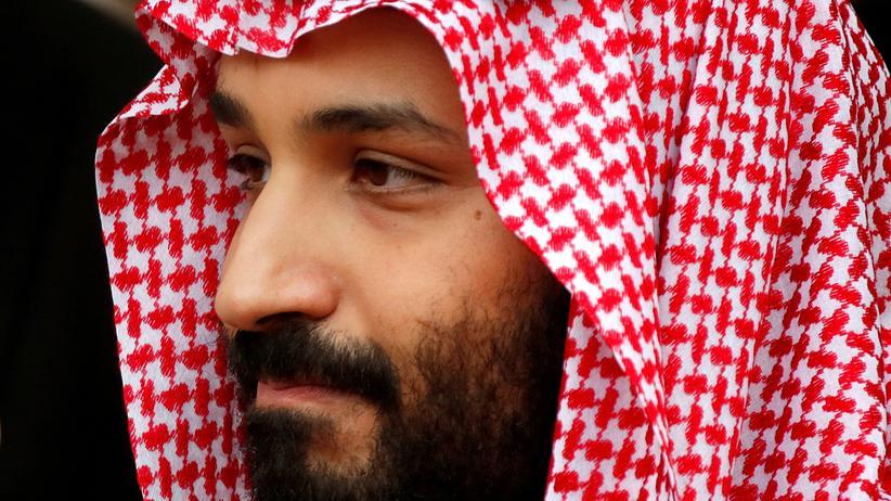 Saudi-Arabien: Staatsanwaltschaft will Menschenrechtler hinrichten lassen