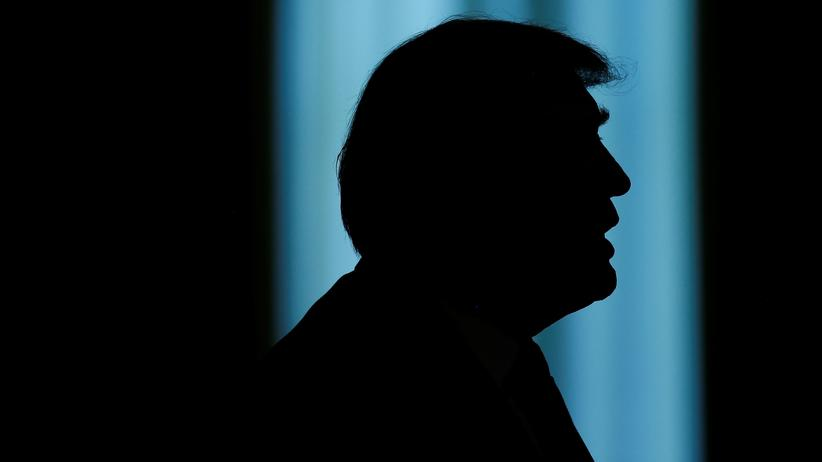 Robert Mueller: Alles andere als eine Hexenjagd auf Donald Trump