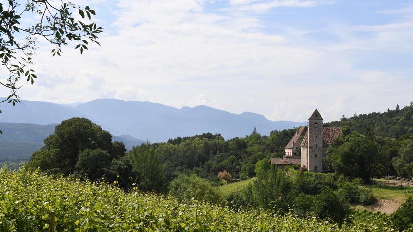 Südtirol: Italien lehnt Pläne für doppelte Staatsbürgerschaft in Südtirol ab