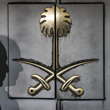 Saudi-Arabien: Der Fall Khashoggi