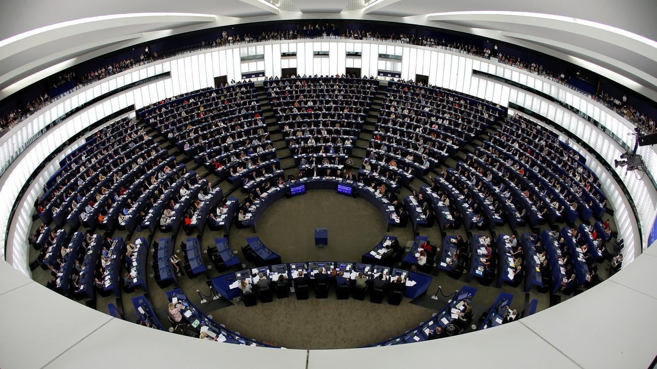 Europaparlament streicht Türkei 70 Millionen Euro Finanzhilfen