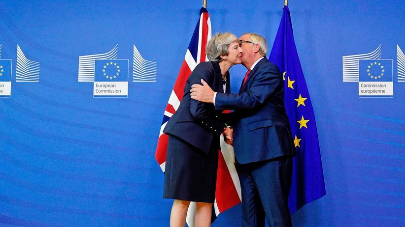 eu-brexit-votum-bruessel-grossbritannien