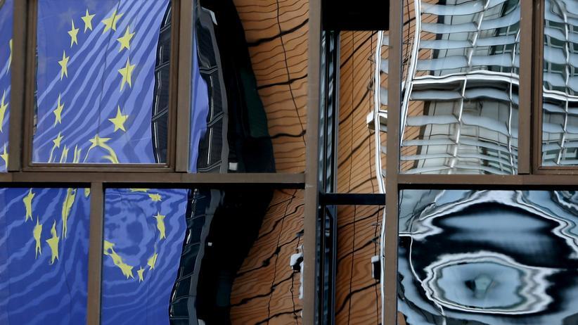 USA: Die EU ist nicht von den US-Sanktionen gegen den Iran ausgenommen.