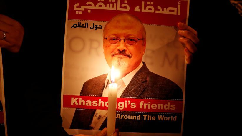Fall Khashoggi: Saudi-arabische Staatsanwaltschaft fordert Todesstrafe
