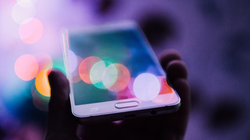 Österreich: Österreich will große Internetkonzerne wie Google und Apple stärker besteuern.