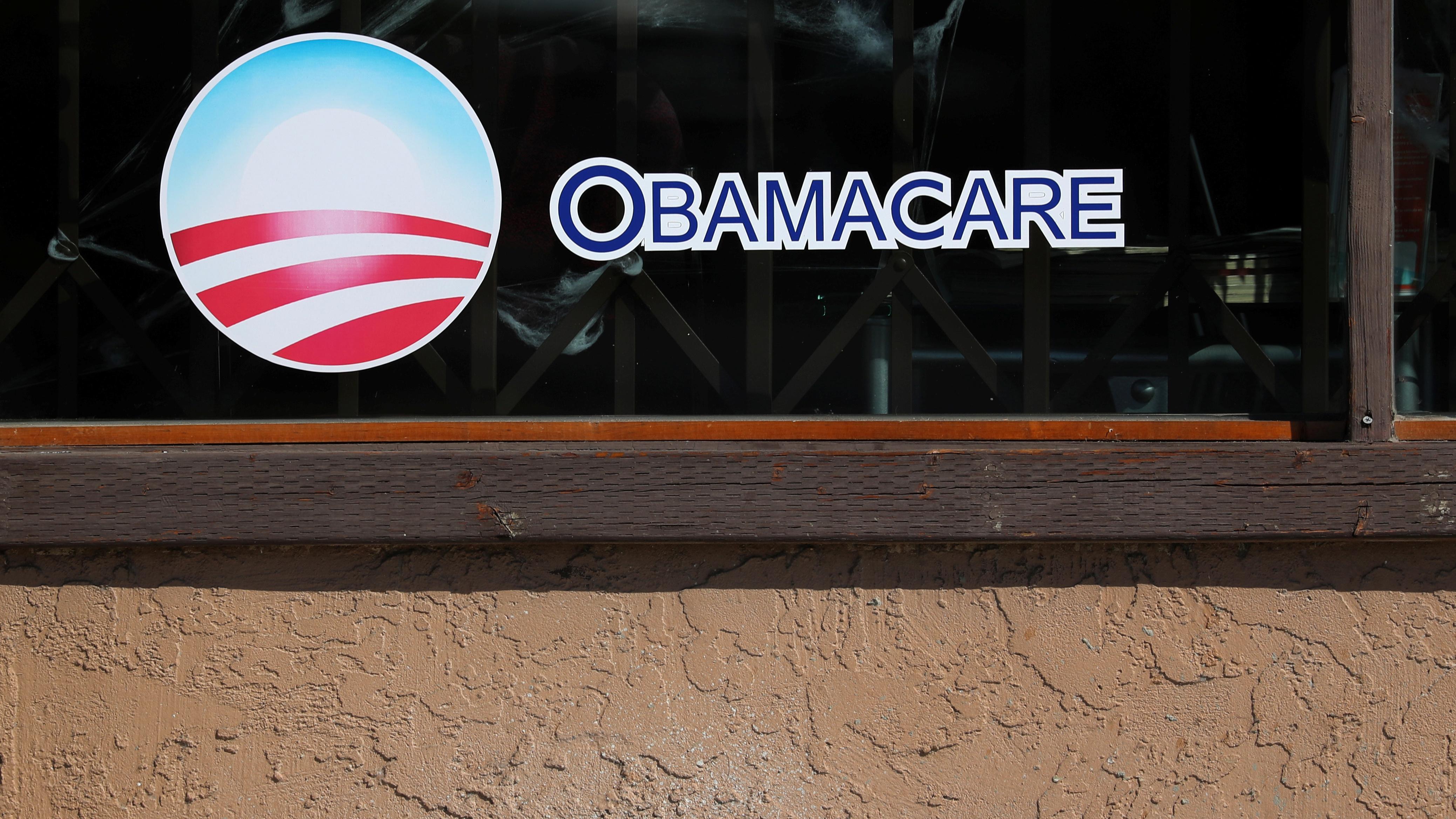US-Richter erklärt Obamacare für verfassungswidrig