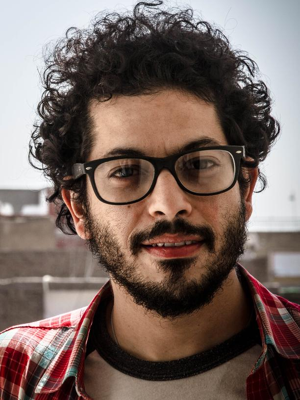 Egypt: Wael Eskandar is an independent journalist and blogger based in Cairo who took part in the revolution. He is a frequent commentator on Egyptian politics and has written for Ahram Online, Daily News Egypt and Jadaliyya, among other publications.