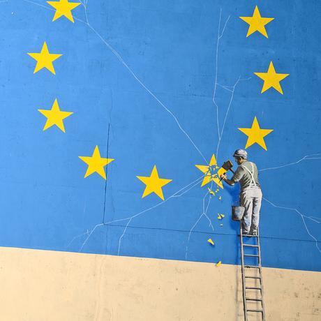 Brexit: Lieber spät als hart?