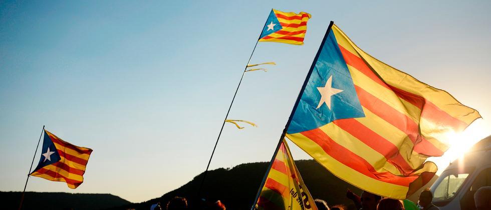 katalonien-thema