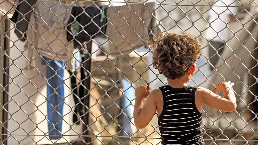 Migration: Tausende Migranten kehren aus Griechenland in ihre Heimat zurück