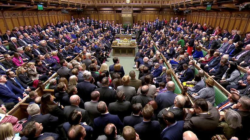 """Presseschau zum Brexit-Votum: """"Der richtige Moment für einen Rücktritt"""""""