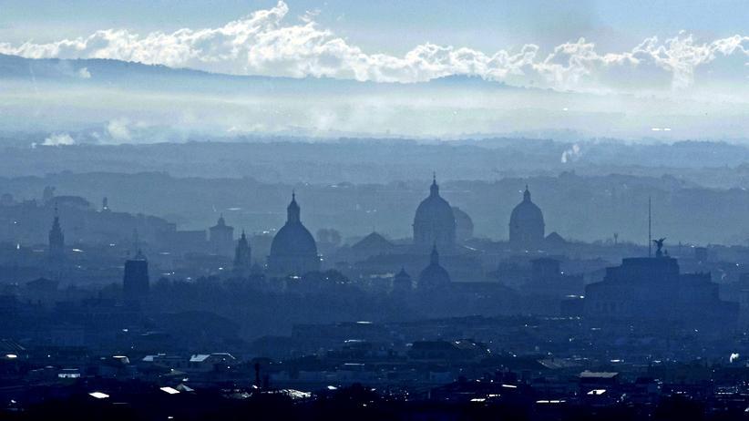 Italien: Bürgermeister widersetzen sich neuem Einwanderungsgesetz