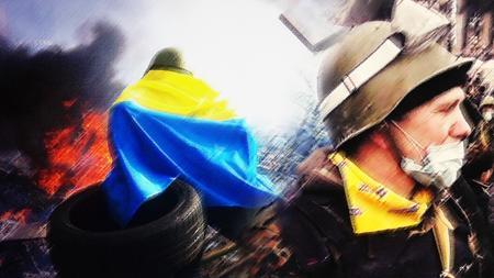 Bus nach kiew ukraine