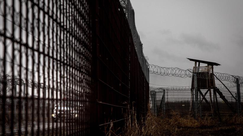 Asylverfahren: EuGH erleichtert Abschiebungen in andere EU-Staaten