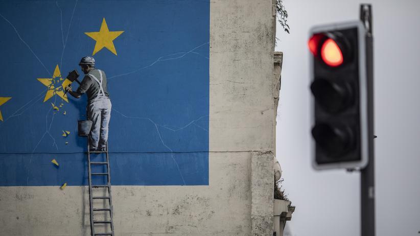 EU-Reform: Kramp-Karrenbauer sieht sich in Tradition mit Kohl