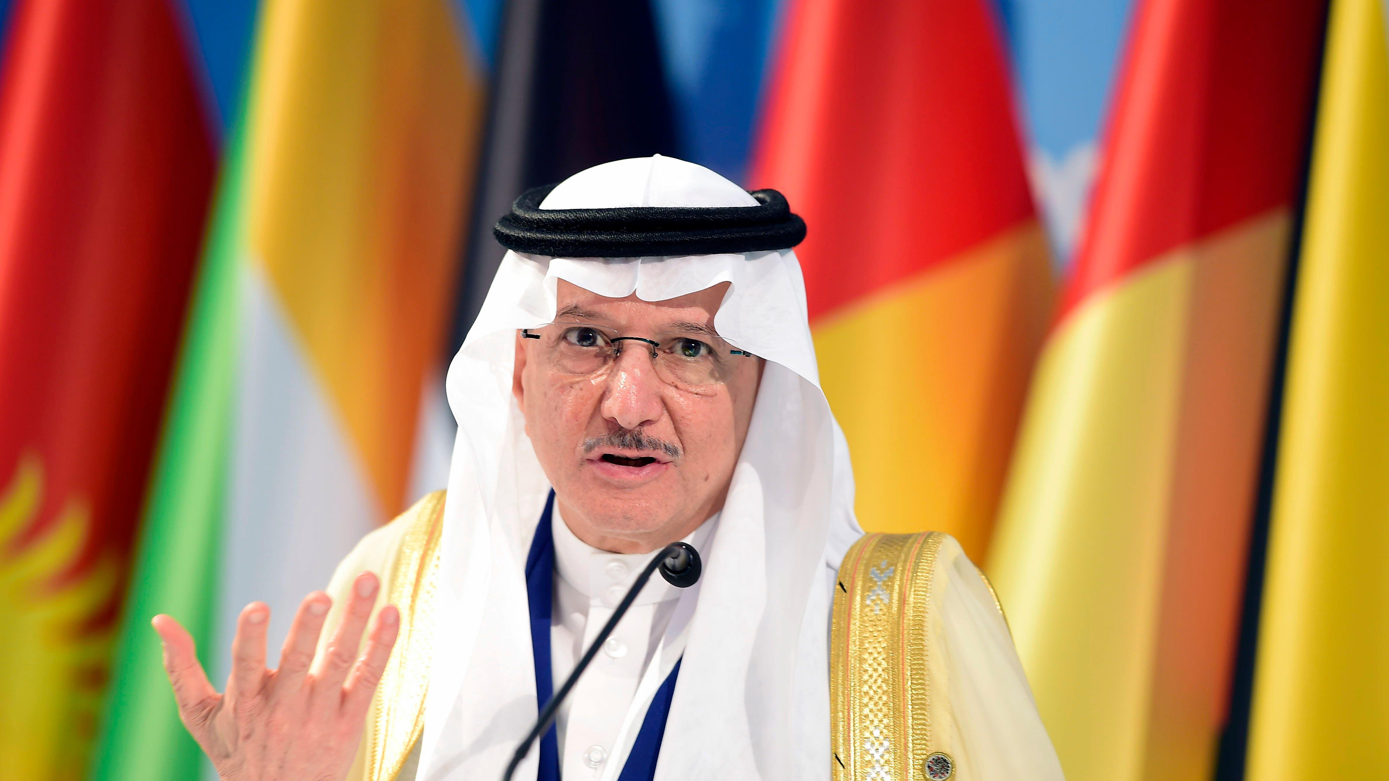 Zahlreiche Staaten fordern Maßnahmen gegen Islamfeindlichkeit