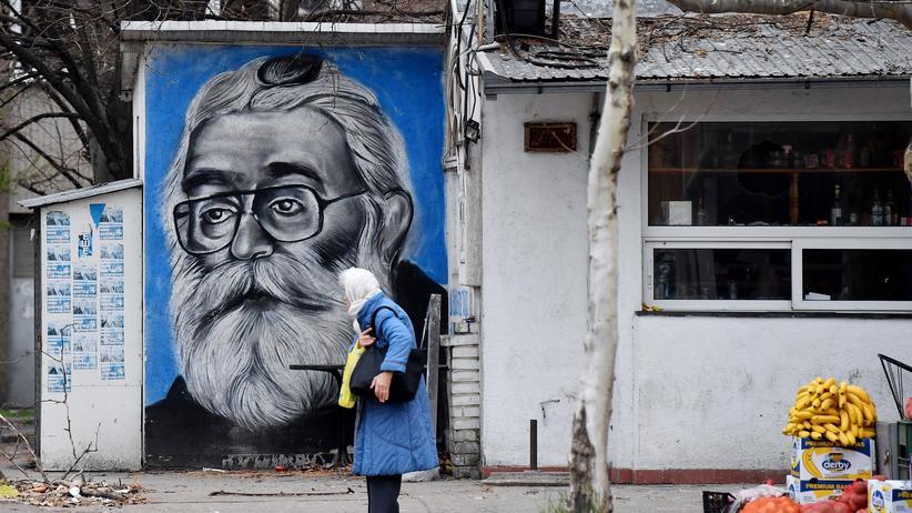UN-Tribunal: Radovan Karadžić geht in Berufung