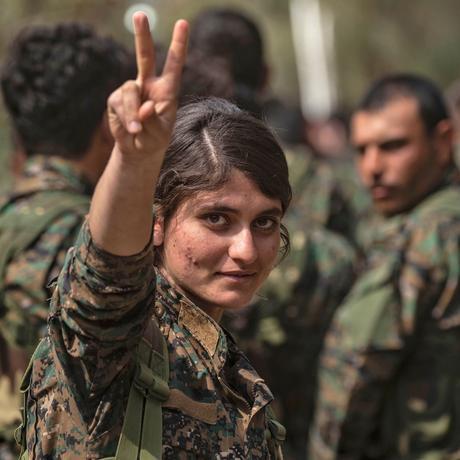 """""""Islamischer Staat"""": Ein guter Tag, der Opfer zu gedenken"""