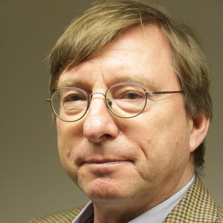 Afghanistan: Thomas Ruttig ist Co-Direktor des Afghanistan Analysts Network (Kabul/Berlin).