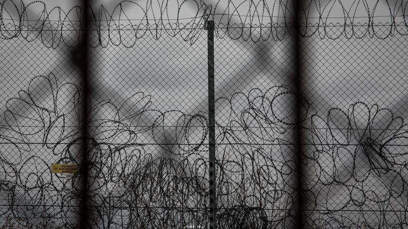 Migrationspolitik: Ungarn heißt Venezolaner willkommen