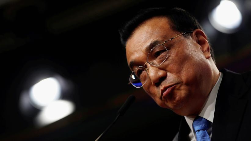 EU-China-Gipfel: Europa kann sich wehren