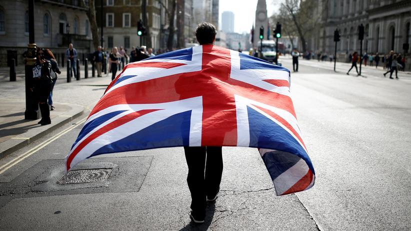 Großbritannien: Kommt jetzt ein harter Brexit?