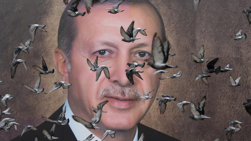 Türkei: AKP will alle Stimmen in Istanbul neu auszählen lassen