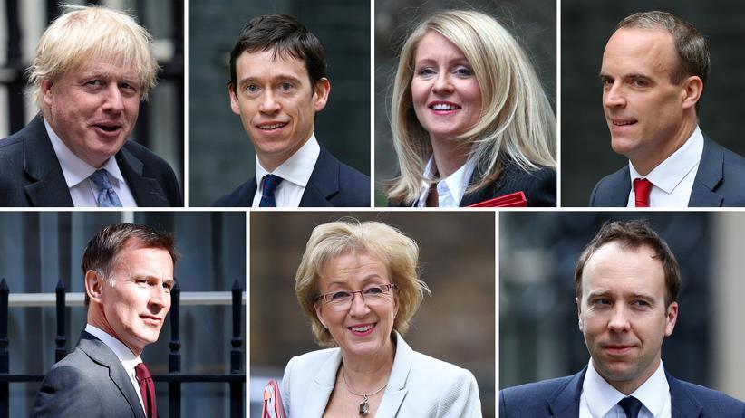 grossbritannien-theresa-may-ruecktritt-nachfolge-regierung-brexit-7