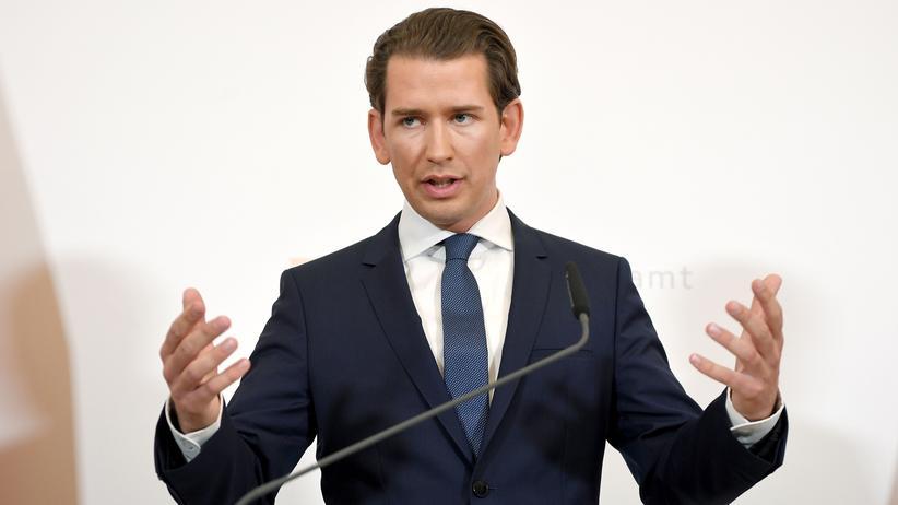 """Neuwahl in Österreich: """"Genug ist genug"""""""