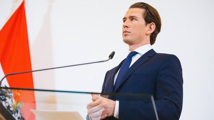 Opposition in Österreich: Jenseits von Ibiza