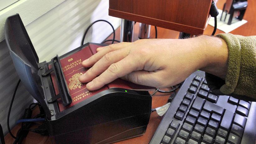 Russland: Wladimir Putin erleichtert Zugang zu russischer Staatsbürgerschaft
