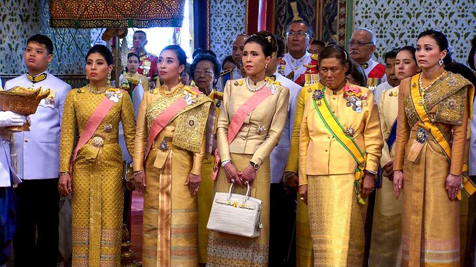 Prinz Dipangkorn Rasmijoti