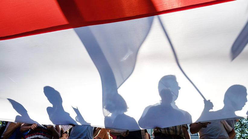 Polen: Amnesty International fordert Unabhängigkeit der Justiz
