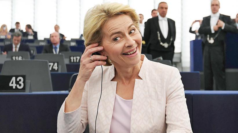 ursula-von-der-leyen-zur-eu-kommissionspraesidentin-gewaehlt