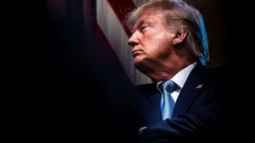 US-Wahlkampf: Verhöhnt und ausgetrickst