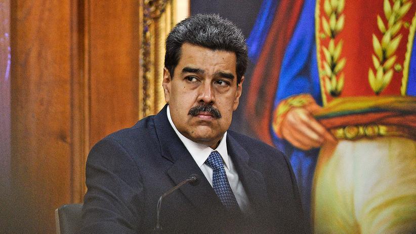 Venezuela: Regierung und Opposition vereinbaren regelmäßige Gespräche