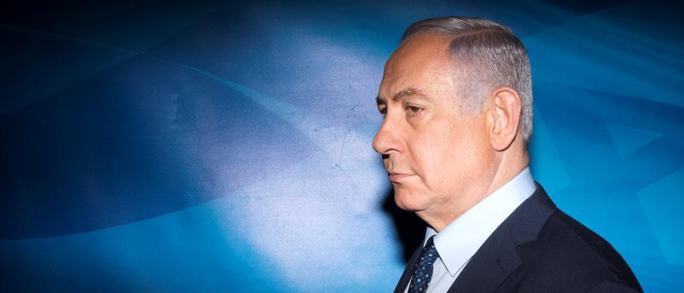 USA und Israel: Benjamin Netanjahu hat sein Land in eine Sackgasse geführt