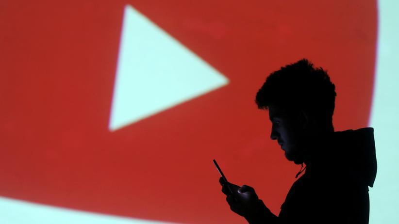 Hongkong: YouTube sperrt Kanäle wegen Videos zu Protesten
