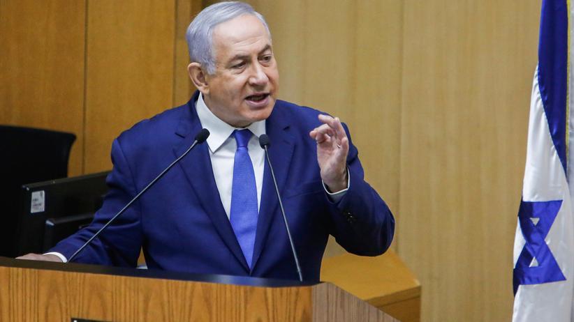Israel: Regierungspartei erhält einen Sitz mehr als bislang errechnet