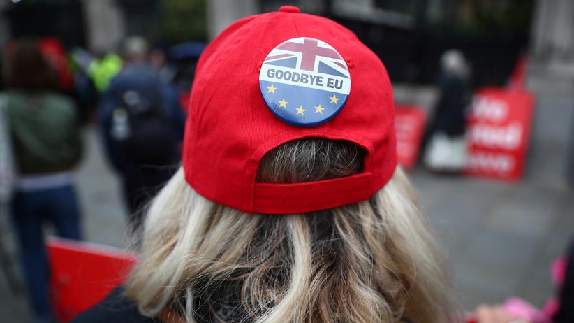Brexit: Boris Johnson und Jean-Claude Juncker wollen sich in Luxemburg treffen