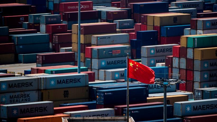 Handelskonflikt: USA und China planen neue Handelsgespräche